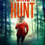 [PDF] [EPUB] The Girl and the Hunt (Emma Griffin #6) Download