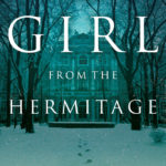 [PDF] [EPUB] The Girl from the Hermitage Download