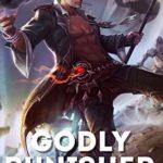 [PDF] [EPUB] The Godly Punisher Download