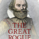 [PDF] [EPUB] The Great Rogue A Biography of Captain John Smith Download
