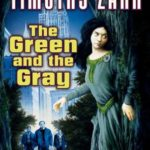 [PDF] [EPUB] The Green and the Gray Download