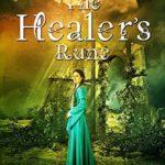 [PDF] [EPUB] The Healer's Rune Download