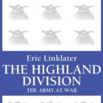 [PDF] [EPUB] The Highland Division: The Army at War Series Download