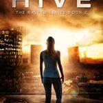 [PDF] [EPUB] The Hive (Rasper Book 2) Download