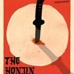 [PDF] [EPUB] The Honjin Murders (Detective Kosuke Kindaichi, #1) Download
