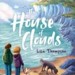 [PDF] [EPUB] The House of Clouds Download
