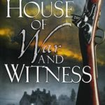 [PDF] [EPUB] The House of War and Witness Download