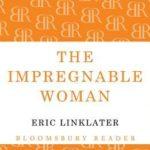 [PDF] [EPUB] The Impregnable Women Download