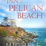 [PDF] [EPUB] The Inn At Pelican Beach (Pelican Beach Book 1) Download