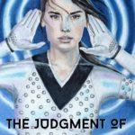 [PDF] [EPUB] The Judgment of Valene (Eververse #2) Download