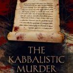 [PDF] [EPUB] The Kabbalistic Murder Code (Historical Crime Thriller #1) Download