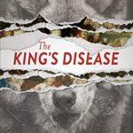 [PDF] [EPUB] The King's Disease Download