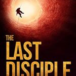 [PDF] [EPUB] The Last Disciple Download