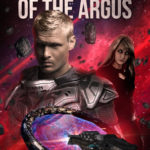 [PDF] [EPUB] The Last Flight of the Argus (Corrosive Knights, #2) Download