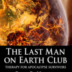[PDF] [EPUB] The Last Man on Earth Club Download