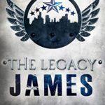 [PDF] [EPUB] The Legacy: James (The Legacy Series Book 1) Download