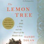 [PDF] [EPUB] The Lemon Tree Download