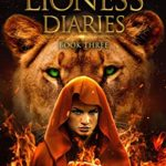 [PDF] [EPUB] The Lioness Diaries Book Three: A Paranormal Women's Romance Download
