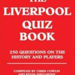 [PDF] [EPUB] The Liverpool Quiz Book Download