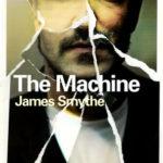 [PDF] [EPUB] The Machine Download