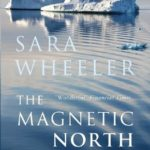 [PDF] [EPUB] The Magnetic North: Travels in the Arctic Download
