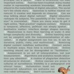 [PDF] [EPUB] The Manifesto for Teaching Online Download