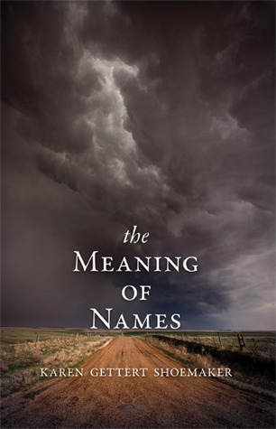[PDF] [EPUB] The Meaning of Names Download by Karen Gettert Shoemaker