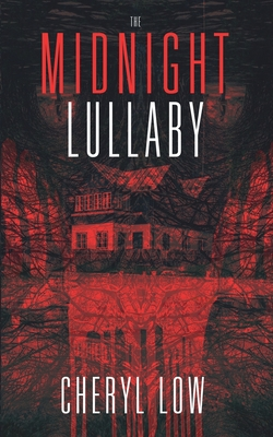 [PDF] [EPUB] The Midnight Lullaby Download by Cheryl Low
