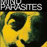 [PDF] [EPUB] The Mind Parasites Download