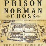 [PDF] [EPUB] The Napoleonic Prison of Norman Cross Download