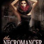 [PDF] [EPUB] The Necromancer (Amber Lee #3) Download