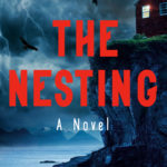 [PDF] [EPUB] The Nesting Download