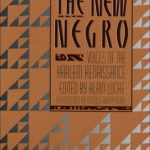 [PDF] [EPUB] The New Negro Download