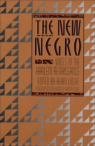 [PDF] [EPUB] The New Negro Download by Alain LeRoy Locke