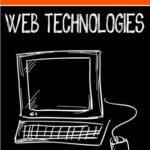 [PDF] [EPUB] The Non-Technical Guide to Web Technologies Download