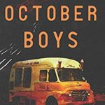 [PDF] [EPUB] The October Boys Download