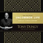 [PDF] [EPUB] The One Year Uncommon Life Daily Challenge Download