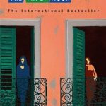 [PDF] [EPUB] The Paper Moon (Inspector Montalbano, #9) Download