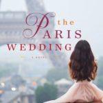 [PDF] [EPUB] The Paris Wedding Download