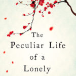 [PDF] [EPUB] The Peculiar Life of a Lonely Postman Download