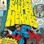 [PDF] [EPUB] The Physics of Superheroes: Spectacular Second Edition Download