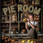 [PDF] [EPUB] The Pie Room: 80 achievable and show-stopping pies and sides for pie lovers everywhere Download