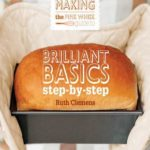 [PDF] [EPUB] The Pink Whisk Guide to Bread Making: Brilliant Basics Step-By-Step Download