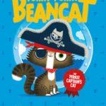[PDF] [EPUB] The Pirate Captain's Cat Download