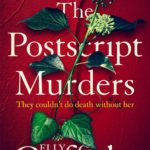 [PDF] [EPUB] The Postscript Murders (Harbinder Kaur #2) Download
