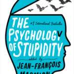 [PDF] [EPUB] The Psychology of Stupidity Download