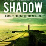 [PDF] [EPUB] The Remora Shadow (Bryce Seagraves Book 1) Download