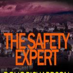 [PDF] [EPUB] The Safety Expert (A Luckyland Thriller) Download