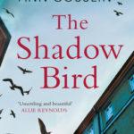 [PDF] [EPUB] The Shadow Bird Download