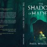 [PDF] [EPUB] The Shadow of Hades Download